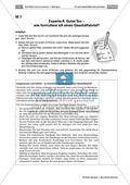 Private Geschäftsbriefe schreiben: Ziele formulieren + guter Stil Preview 4