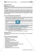 Private Geschäftsbriefe schreiben: Ziele formulieren + guter Stil Preview 6