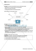 Ein Schaubild interpretieren: Aufbau und Sprache analysieren Preview 10