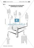 Ein Schaubild interpretieren: Aufbau und Sprache analysieren Preview 11