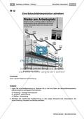 Ein Schaubild interpretieren: Aufbau und Sprache analysieren Preview 12