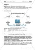 Ein Schaubild interpretieren: Aufbau und Sprache analysieren Preview 4