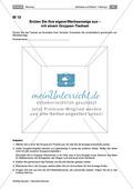 Thema Werbung: Eigene Werbeanzeigen entwerfen Preview 3