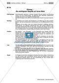 Thema Werbung: Glossar Preview 1