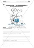 Umgang mit Fremdwörtern: Bedeutung, Schreibweise und Merkmale von Fremdwörtern erkennen Thumbnail 0