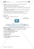 Umgang mit Fremdwörtern: Bedeutung, Schreibweise und Merkmale von Fremdwörtern erkennen Thumbnail 4