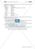 Umgang mit Fremdwörtern: Bedeutung, Schreibweise und Merkmale von Fremdwörtern erkennen Thumbnail 5