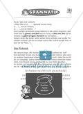 Spielideen Deutschunterricht: Grammatik Preview 5