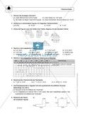 Bestimmung von Flächeninhalten und Umrechnung von Flächenmaßeinheiten Preview 2