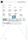 Bestimmung von Flächeninhalten und Umrechnung von Flächenmaßeinheiten Preview 5