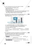 Lernkontrolle zur Prozentrechnung Preview 2