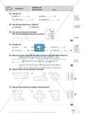 Mathematik_neu, Primarstufe, Größen und Messen, Längen, Gewichte, Zeit
