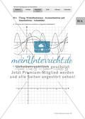 Mathematik, funktionaler Zusammenhang, Funktion, Geometrie, Analysis, trigonometrische Funktion, Trigonometrie, Funktionen darstellen