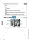 König David: Machtmissbrauch. Arbeitsmaterial mit Erläuterungen Preview 4