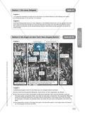 Martin Luther: Das jüngste Gericht. Arbeitsmaterial mit Erläuterungen Preview 3