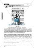 Martin Luther: Die Pest. Arbeitsmaterial mit Erläuterungen Preview 1