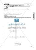 Martin Luther: Die Pest. Arbeitsmaterial mit Erläuterungen Preview 2