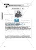 Martin Luther: Tetzel, der Ablassprediger. Arbeitsmaterial mit Erläuterungen Preview 1