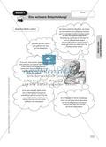Martin Luther: Eine schwere Entscheidung. Arbeitsmaterial mit Erläuterungen Preview 2