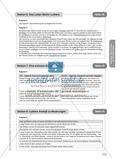 Martin Luther: Anstoß zu Neuerungen. Arbeitsmaterial mit Erläuterungen Preview 3