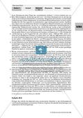 Das politische System und die Geschichte Chinas: Arbeitsmaterial mit Erläuterungen Preview 3