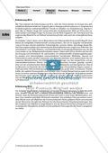 Das politische System und die Geschichte Chinas: Arbeitsmaterial mit Erläuterungen Preview 4