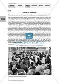 Politik, Internationale Entwicklungen im 21. Jahrhundert, Wirtschaft, Konflikte und Konsens, umwelt, umweltverschmutzung, umweltbewusstsein, asiatische staaten