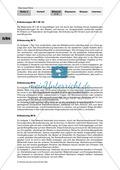 Ökologische Implikationen von Chinas Aufstieg: Kampf um Ressourcen und Umweltverschmutzung. Arbeitsmaterial mit Erläuterungen Preview 3