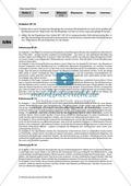 Ökologische Implikationen von Chinas Aufstieg: Kampf um Ressourcen und Umweltverschmutzung. Arbeitsmaterial mit Erläuterungen Preview 5