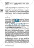 Politik, Internationale Entwicklungen im 21. Jahrhundert, Konflikte und Konsens, Wirtschaft, Globales Wirtschaften contra nationale Politik, Wirtschaftsentwicklung, asiatische staaten