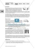 Wie funktioniert kommunale Selbstverwaltung? Arbeitsmaterial mit Erläuterungen Preview 3