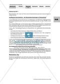 Wie funktioniert kommunale Selbstverwaltung? Arbeitsmaterial mit Erläuterungen Preview 4