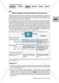 Wie funktioniert kommunale Selbstverwaltung? Arbeitsmaterial mit Erläuterungen Preview 6