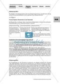 Wie funktioniert kommunale Selbstverwaltung? Arbeitsmaterial mit Erläuterungen Preview 9