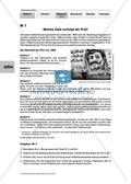 Politik, Internationale Entwicklungen im 21. Jahrhundert, Konflikte und Konsens, Nahostkonflikt, Internationale Konflikte, Nationalismus