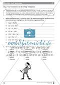 Deutsch_neu, Deutsch, Primarstufe, Sekundarstufe I, Lesen, Sprache, Sekundarstufe II, Richtig Schreiben, Schriftspracherwerb, Sprachbewusstsein, Laut-Buchstaben-Zuordnung, Fremdwortschreibung