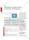 Spanisch_neu, Sekundarstufe I, Verfügung über sprachliche Mittel, Wortschatz und Idiomatik, Lernstrategien, Erschließung unbekannter Wörter