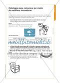 Strategisch kommunizieren mit und durch  Metaphern Preview 6