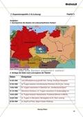 Georg Elser: Die Expansionspolitik Hitlers Preview 5