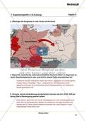 Georg Elser: Die Expansionspolitik Hitlers Preview 6