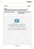 Geschichte_neu, Sekundarstufe I, Neueste Geschichte, Nationalsozialismus und Zweiter Weltkrieg, Ideologie des Nationalsozialismus