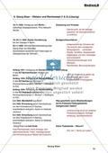 Georg Elser: Unterschiede zwischen der NS-Diktatur und dem heutigen Rechtsstaat Preview 4