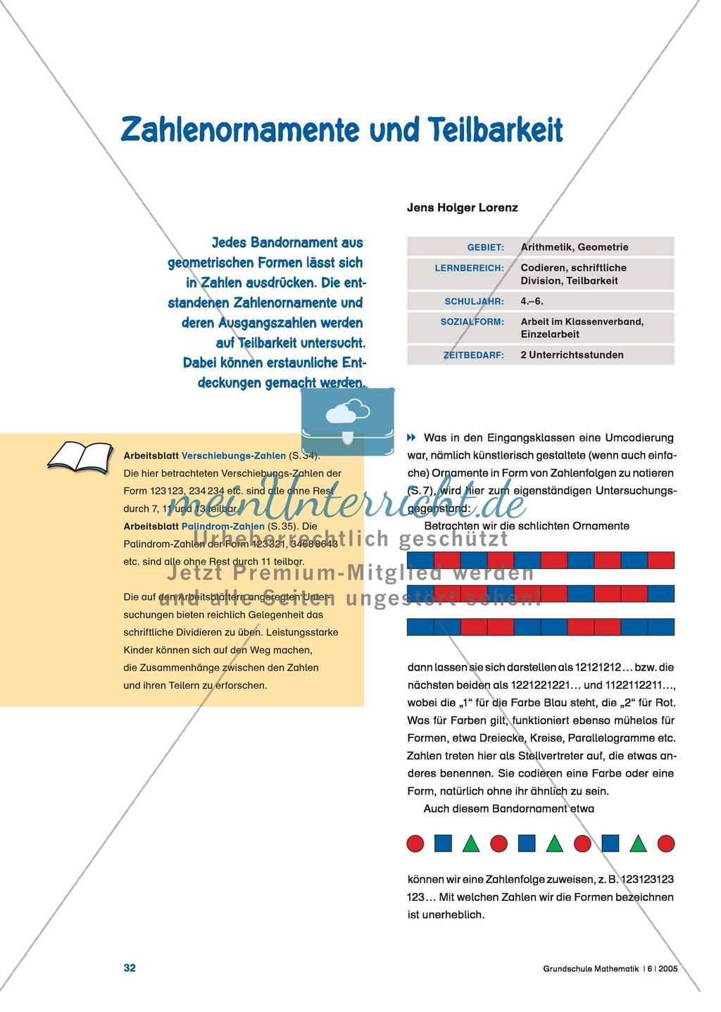 Fein Medical Billing Und Codierung Der Resume Ziele Fotos - Bilder ...