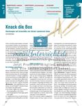 Knack die Box Preview 1