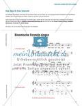 Von Kollegen für Kollegen: Binomische Formeln singen Preview 1
