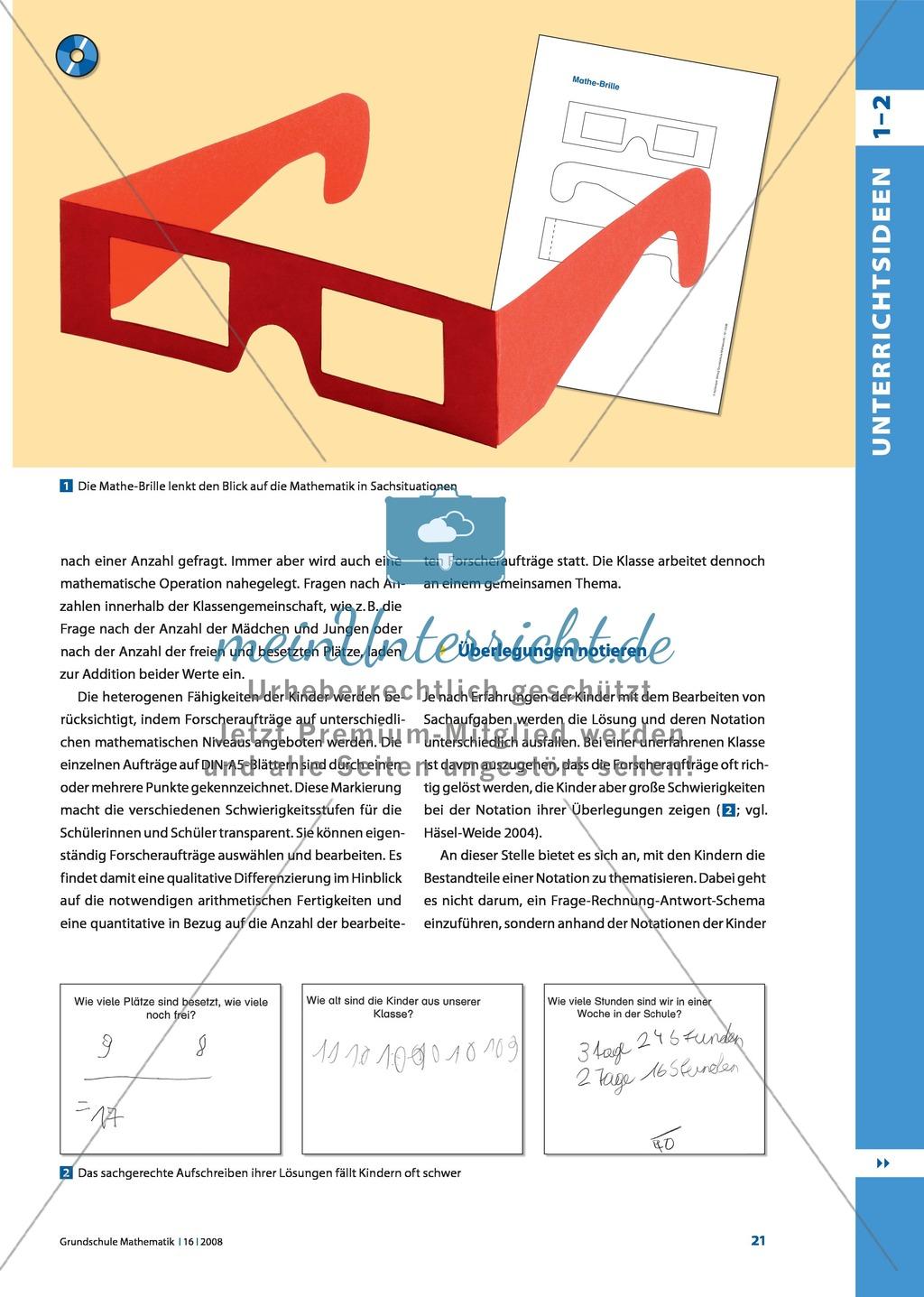 Kooperative Lernform zur Entwicklung und Modellierung von ...