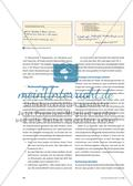 Operationsverständnis beim Bearbeiten von Rechengeschichten Preview 3