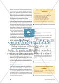 Die Zahldarstellung früher Kulturen mit WebQuests erkunden Preview 3