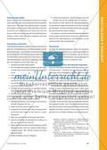 Die Zahldarstellung früher Kulturen mit WebQuests erkunden Preview 4