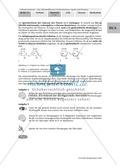 Biologie, Bau und Funktion von Biosystemen, Proteine, nährstoffe